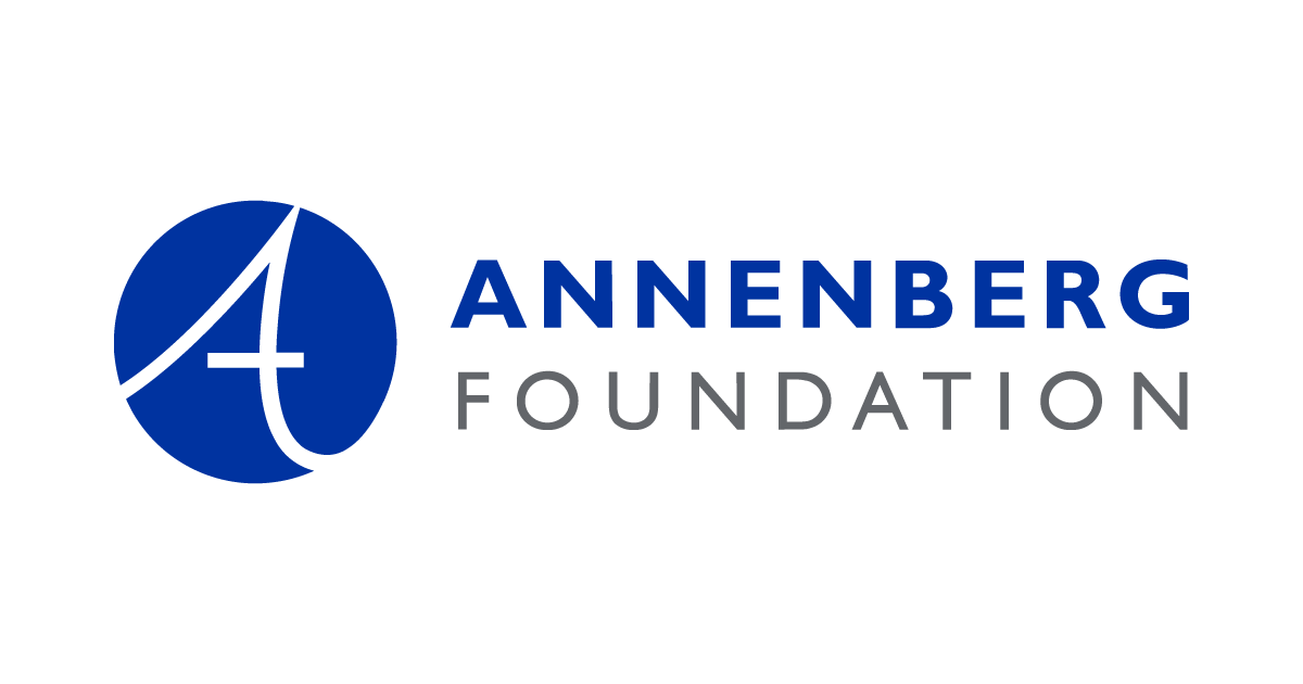 annenberg_foundation_logo