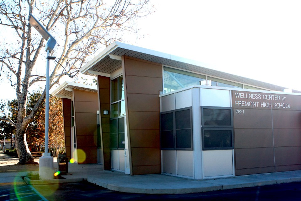 Fremont Wellness Center