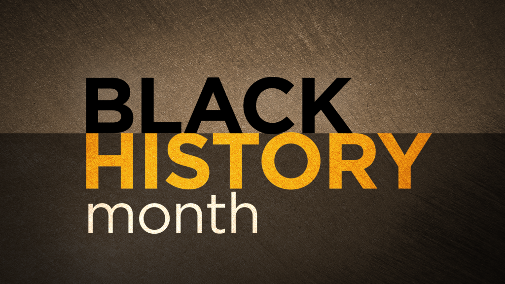Celebrating South LA Rich History in The Month of February