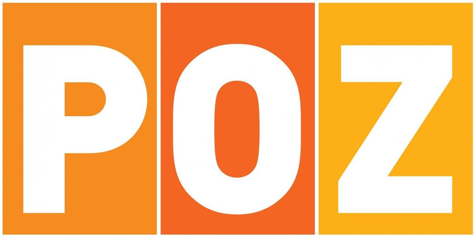 poz-logo