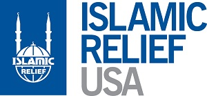 Islamic-Relief-USA-Logo