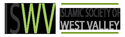 iswv_islamicsocietywestvalley_logo