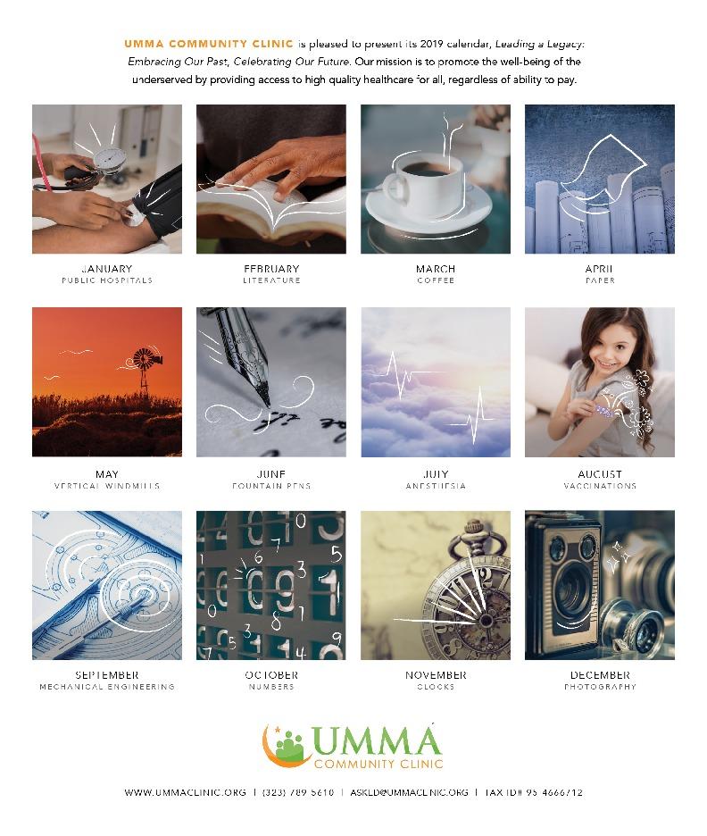 http://www.ummaclinic.org/wp-content/uploads/2018/12/5c27dac49e894.jpg