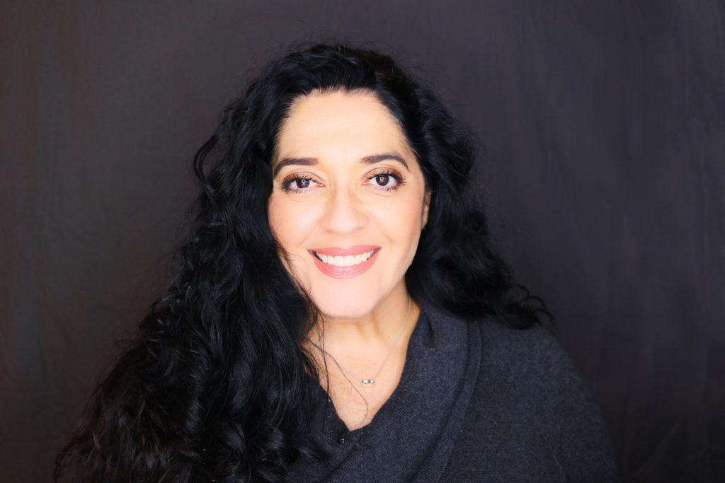 Lisa Esparza